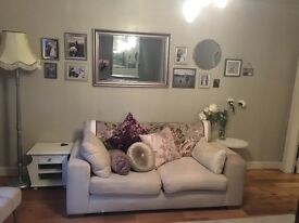 Next sonoma sofa