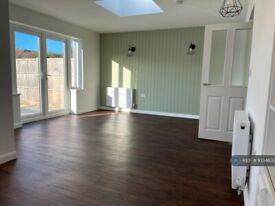 1 bedroom in Loddon Bridge Road, Woodley, Reading, RG5 (#1034632)