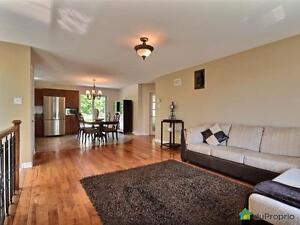 369 900$ - Triplex à vendre à Cantley Gatineau Ottawa / Gatineau Area image 6