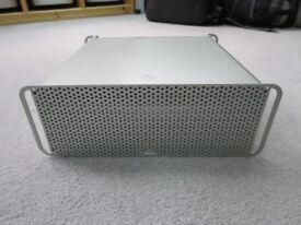 iMac stand (aluminium) - HiRise by Twelve South - iMac riser