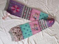 Beautiful Angels by Accessorize angora mix scarf