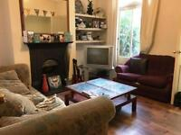 4 bedroom house in Pershore Road, Selly Park, B29