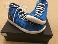 Men's Nike. Jordans