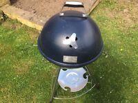 Jamie Oliver Barbecue BBQ