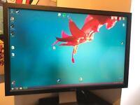 Dell U2410 Monitor
