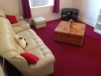 1 Bedroom Flat in Peterhead **Available Very Very Soon**
