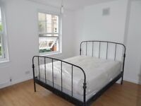3 Bedroom fully furnished house - Queens Road (Peckham) (0.4 m), Peckham Rye (0.4 m) Nunhead (0.8m)
