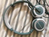Turtlebeach Earforce XLC Gaming Headphones