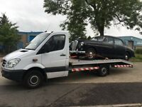 Car Delivery Recovery Service West Midlands Nationwide 10 miles