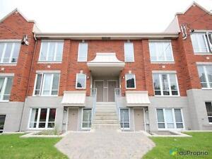 248 000$ - Condo à vendre à Laval-Des-Rapides