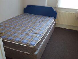 2 bedroom flat, Condercum Road, Newcastle upon Tyne , NE4