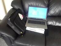 hp laptop 8GB