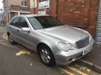 TURBO DIESEL AUTOMATIC LONG MOT DRIVES SUPERB!!!!!