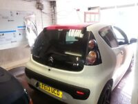 Car Window Tints Special offer!!