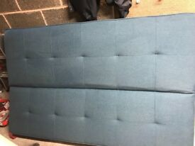 Made Sofabed