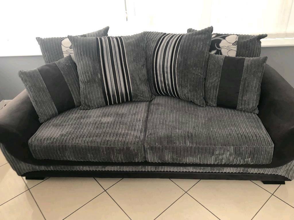 Scs Viper Sofa In St Helens Merseyside Gumtree