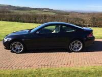 BMW 635d Sport Coupe for Sale