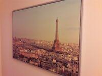 Paris Ikea picture