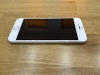 Apple iPhone 6 64GB EE