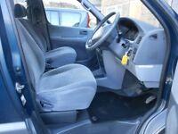 TOYOTA Granvia MPV 7 Seater, 3 Ltr Diesel, 1995-N Reg
