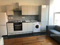 Studio flat in Kelso Road, Leeds, LS2 (#900261)