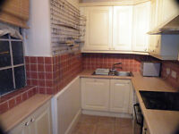 Fantastic 2 double bedroom in a popular