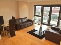 AVAILABLE NOW, NO AGENCY FEES* Large Furnished 2 Bedroom, Duplex, Property in Leeds City Centre