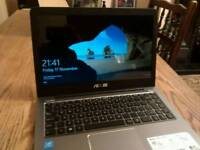 ASUS 403S Laptop As New
