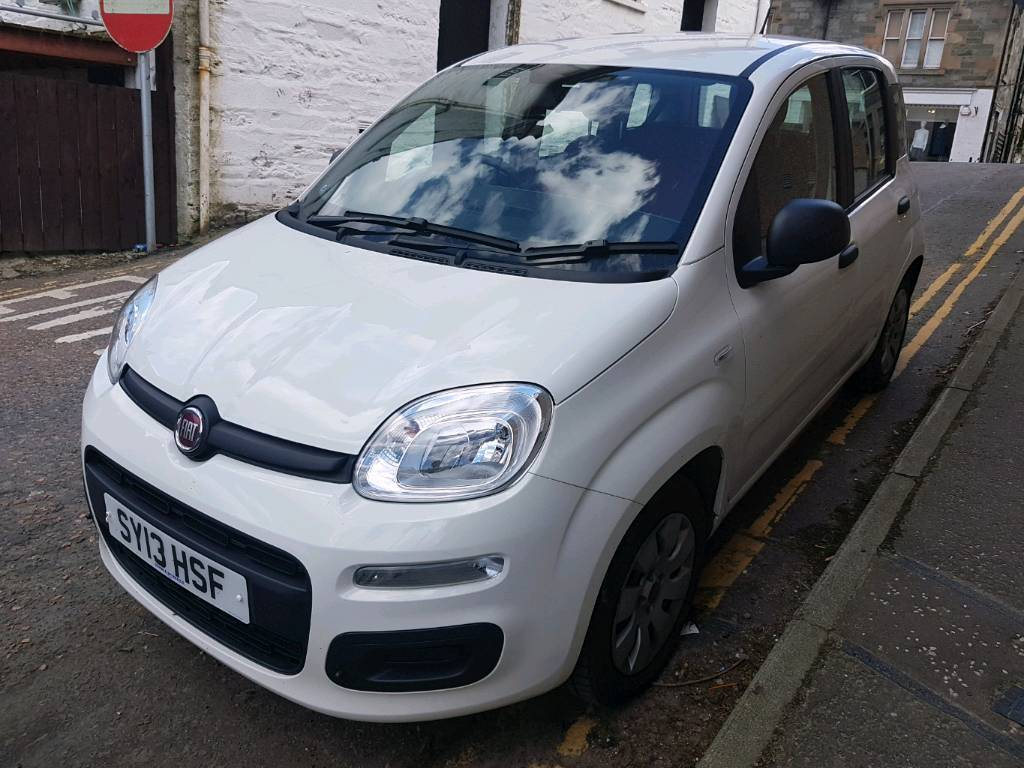 the color fiat any design in page perth beautiful