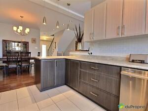 437 900$ - Maison 2 étages à vendre à Aylmer Gatineau Ottawa / Gatineau Area image 4