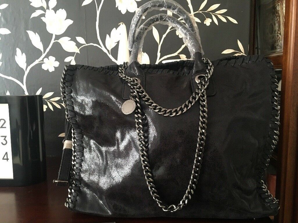 Was £30 gorgeous new bag 3