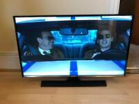 Samsung 32 inch Full HD LED TV / PC Monitor