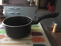 Brabantia Saucepan (14cms)