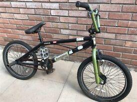 Mountain Bike / BMX Bundle