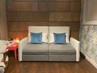 IKEA Sofa - Free