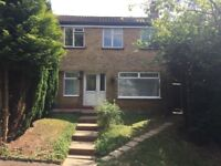 3 bedroom house to let in Hatfield AL10