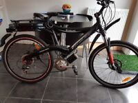 Great electric bike for sale