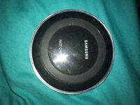 Samsung wireless charger for sale