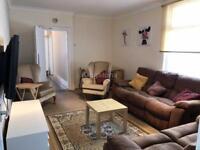 1 bedroom in Malefant Street, Cardiff, CF24 4QD