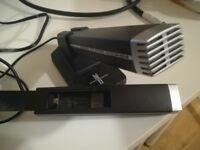 Philips N8403 Electret HI-FI Stereo Microphone