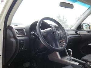 2009 Subaru Forester 2.5X Cambridge Kitchener Area image 4