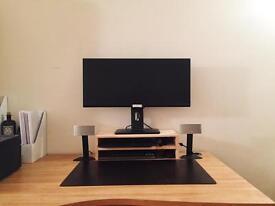 "Dell 29"" inch 21:9 ultra wide monitor U2913WM"