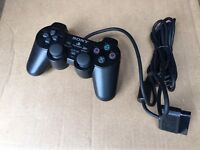 Sony Playstation 2 game controllers