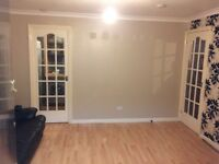 2 BEDROOM FLAT IN HAYES £1350 PER MONTH