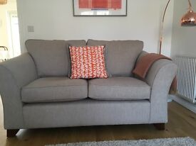 Marks and Spencer 'Abbey' sofa