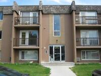 Kleisinger Manor - 2 Bedroom Suite Available - Regina