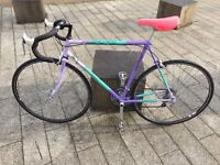Only £120 for my fantasic racer Dawes vintage in amazing condition!!!!
