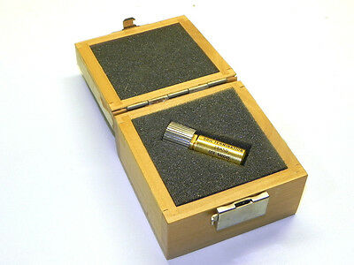 28a50 Wiltron Apc-7 Precision Termination Dc To 18 Ghz