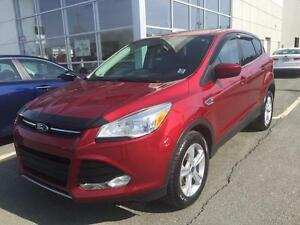 2014 Ford Escape SE One Owner, Auto, Great Condition