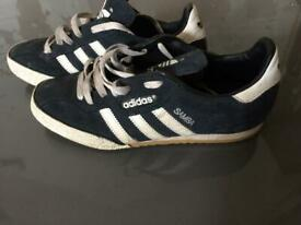 86a9145bbb66 Adidas Adipower Weightlifting Shoes